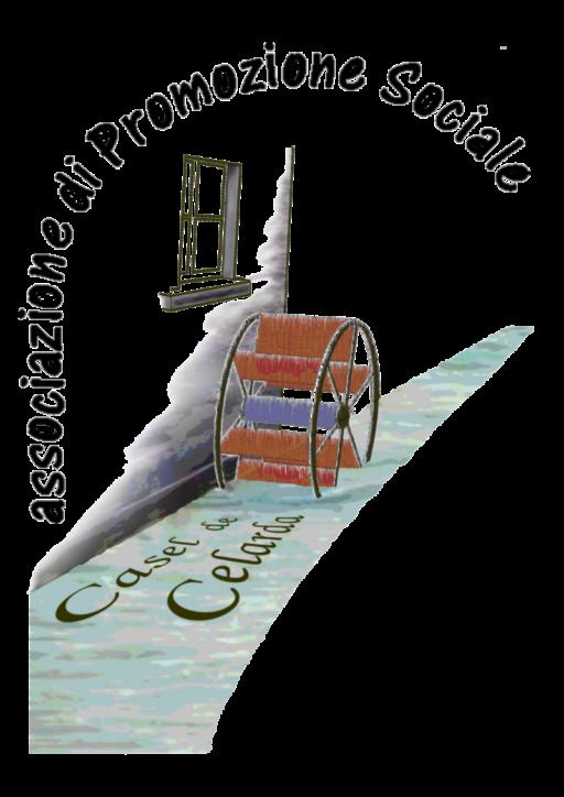 Caseldecelarda Logo
